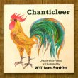 画像1: William Stobbs / Chanticleer (1)